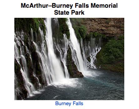 burney_falls