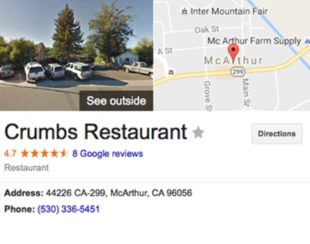 crumbs_restaurant