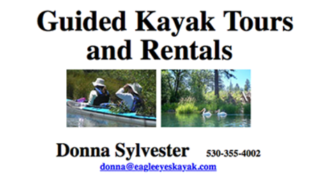 guided_kayak