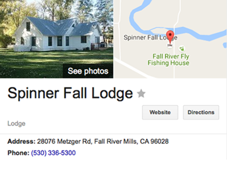 spinner_fall_lodge