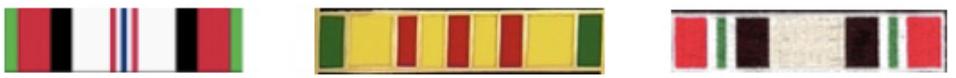 military_metals